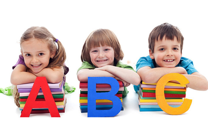 """Картинки по запросу """"Курсы английского для детей: особенности"""""""
